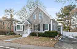 Photo of 199 Middle Street, Weymouth, MA 02189 (MLS # 72614134)