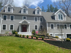 Photo of 358 Mount Blue St, Norwell, MA 02061 (MLS # 72614518)
