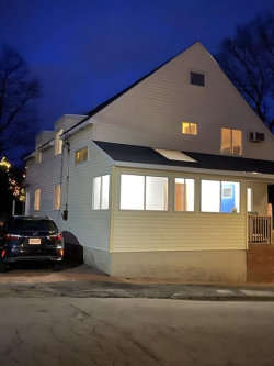 Photo of 11 Madison Ave, Beverly, MA 01915 (MLS # 72614697)