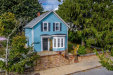 Photo of 249 Allen St, New Bedford, MA 02740 (MLS # 72614701)