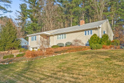 Photo of 5 Hemlock Ln, Bedford, MA 01730 (MLS # 72614769)