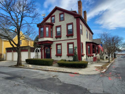 Photo of 98 State St, New Bedford, MA 02740 (MLS # 72614770)