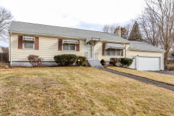 Photo of 16 Beatty St, Canton, MA 02021 (MLS # 72614806)
