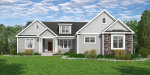 Photo of Lot 11 Windrock Circle, Portsmouth, RI 02871 (MLS # 72615074)