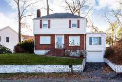 Photo of 6 Archer Dr, Natick, MA 01760 (MLS # 72615108)