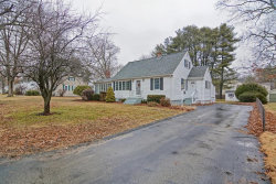 Photo of 3 Palmer Road, Foxboro, MA 02035 (MLS # 72615304)