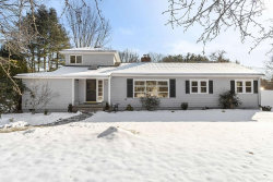Photo of 2 Stagecoach Rd, Medfield, MA 02052 (MLS # 72615407)