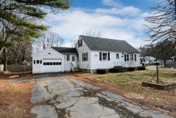 Photo of 559 North St, Georgetown, MA 01833 (MLS # 72615645)