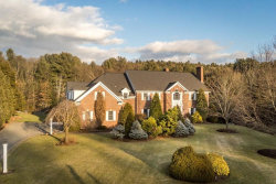 Photo of 7 Yeager Way, Wayland, MA 01778 (MLS # 72615661)