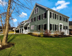 Photo of 90 Riverdale Road, Concord, MA 01742 (MLS # 72615940)