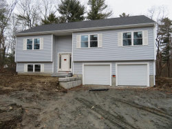 Photo of 114 Ash Park Dr., Stoughton, MA 02072 (MLS # 72616187)