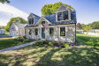 Photo of 120 Kent Street, Scituate, MA 02066 (MLS # 72616237)