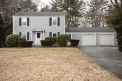 Photo of 13 Spring St, Hanover, MA 02339 (MLS # 72616279)