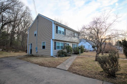Photo of 45 Doty Dr, Stoughton, MA 02072 (MLS # 72616602)