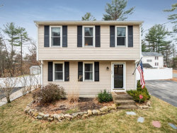 Photo of 52 Toole Trl, Pembroke, MA 02359 (MLS # 72616839)