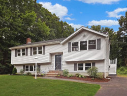 Photo of 17 Taxiera Rd, Stoughton, MA 02072 (MLS # 72616848)