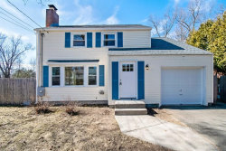 Photo of 108 Fenway Dr, Springfield, MA 01119 (MLS # 72616871)