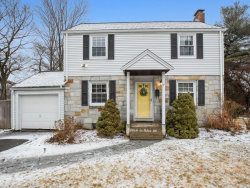 Photo of 7 Archer Dr, Natick, MA 01760 (MLS # 72616899)