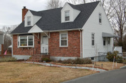 Photo of 187 Washington Street, Canton, MA 02021 (MLS # 72616961)