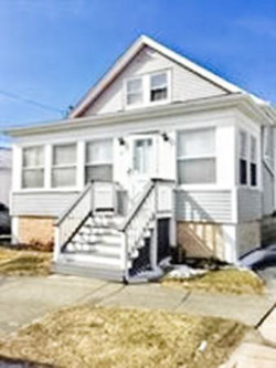 Photo of 33 Roy St, New Bedford, MA 02745 (MLS # 72617687)