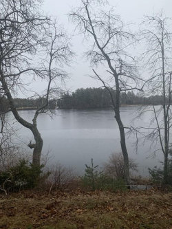 Photo of 67 Crystal Lake Dr, Carver, MA 02330 (MLS # 72617869)