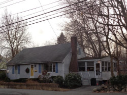 Photo of 728 Cabot St, Beverly, MA 01915 (MLS # 72617872)