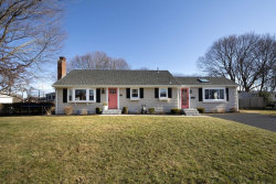 Photo of 40 Country Club Circle, Scituate, MA 02066 (MLS # 72617931)