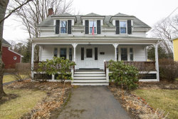 Photo of 104 Pine St, Manchester, MA 01944 (MLS # 72618082)