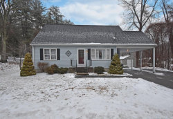 Photo of 163 North St, Leominster, MA 01453 (MLS # 72618156)