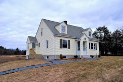 Photo of 371 Village St, Millis, MA 02054 (MLS # 72618426)