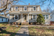 Photo of 101 Cottage St, Hudson, MA 01749 (MLS # 72618510)