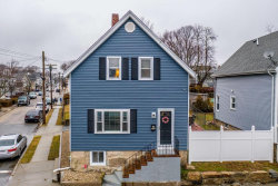 Photo of 125 Parker St, New Bedford, MA 02740 (MLS # 72618512)