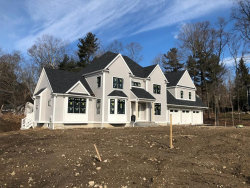 Photo of 5 Mckendry Grove, Canton, MA 02021 (MLS # 72618758)