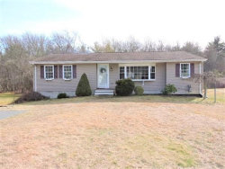 Photo of 1534 Old Plainville Road, New Bedford, MA 02747 (MLS # 72618804)