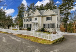 Photo of 17 Camp Rd, Foxboro, MA 02035 (MLS # 72618949)