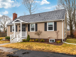 Photo of 11 Parsons Dr, Beverly, MA 01915 (MLS # 72618990)