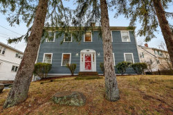 Photo of 168 Madison Ave, Quincy, MA 02169 (MLS # 72619063)