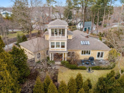 Photo of 45 1/2 West Street, Beverly, MA 01915 (MLS # 72619083)