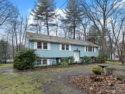 Photo of 11 Winchester Dr, Bedford, MA 01730 (MLS # 72619340)