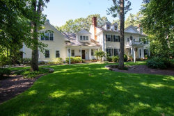 Photo of 190 Winding River Rd, Wellesley, MA 02482 (MLS # 72619429)