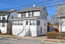 Photo of 70 Carlisle St, Quincy, MA 02171 (MLS # 72619485)