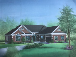Photo of Lot B Kendall Rd, Holden, MA 01522 (MLS # 72619539)