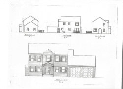 Photo of 24 Lisa's Lane, Unit Lot 6, Pembroke, MA 02359 (MLS # 72619694)