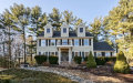 Photo of 25 Christa Dr, Rowley, MA 01969 (MLS # 72619984)
