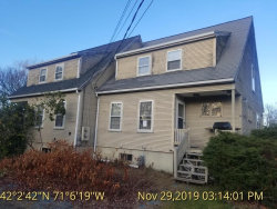 Photo of 7 Winslow Ave, Unit 7, Scituate, MA 02066 (MLS # 72619986)