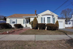 Photo of 177 Plymouth St, New Bedford, MA 02740 (MLS # 72620070)