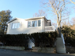 Photo of 201 Water St, Saugus, MA 01906 (MLS # 72620096)