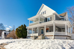 Photo of 41 Boutelle St, Leominster, MA 01453 (MLS # 72620179)