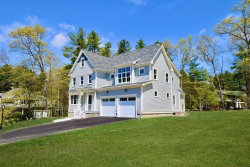 Photo of 15 Delapa Circle, Walpole, MA 02081 (MLS # 72620236)