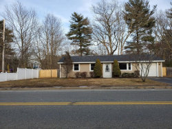 Photo of 80 Beech St, Rockland, MA 02370 (MLS # 72620267)